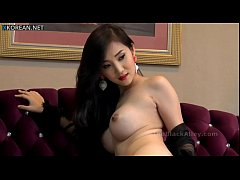 Clip sex Best chinese nude model