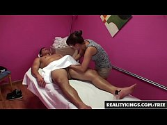 Happy tugs baylee luther young touch and go - 3 part 3