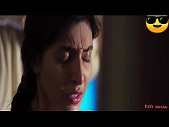 Bribe webseries hot indian girl get molested