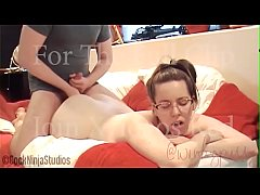 Brother Massages Sister and Sex Preview