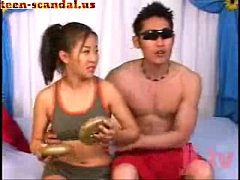 Korean PJ Sex Sport(teen-scandal.us)