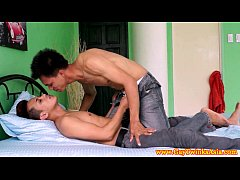 Gay asian teen twinks...
