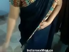 Indian mom 5 on cam
