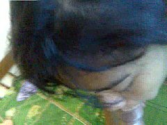 thumb indonesian oral
