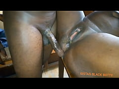 EXTREME ANAL ORGASMS - SQUIRTING | SCREAMING | ...