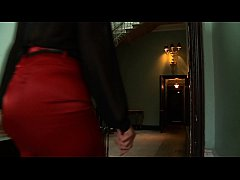 Ms Ava accepts the New Students to her School i...