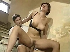 Clip sex best of lecastel