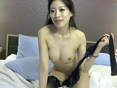 asia fox 160528 1826 couple chaturbate