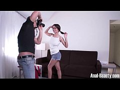 thumb anal beauty com   ambika gold   cutie and photographer