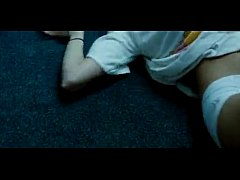 Clip sex Selena Gomez - Spring Breakers