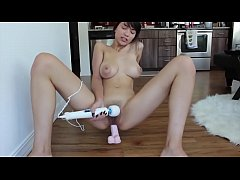 Asian webcam - 18webgirlcams.tk