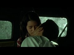 Clip sex obsessed 2014 korean movie hot scene 1 - bokep asia