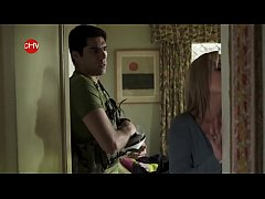 Capitulo Adicto - Infieles - Chilevision...