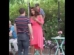 Priyanka chopra hot fuck with adam divine