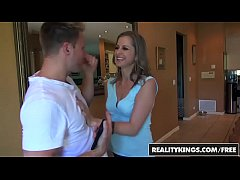 RealityKings - Milf Hunter - Levi...