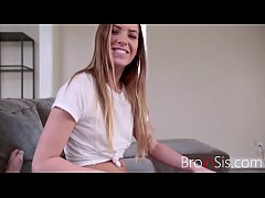 Clip sex Summer Fling With Brother- Summer Brooks