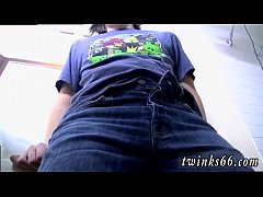 Pinoy celebrity pissing gay xxx He gets a lil' more moist when he