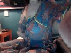 Amyrae online recording in 11 april 2017 from w...