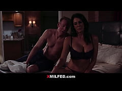 Clip sex Ex Marriage Fuck Once Again - XMILFED.com