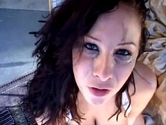 Compilation of Gianna Michaels' scenes and pictures