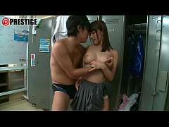 Clip sex Prestige top page http:\/\/bit.ly\/2pUpg1mAyami Syunka - A girl manager is our sexual processing pet 002