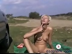 girl-gets-fucked sports