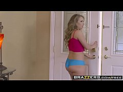 Brazzers - Dirty Masseur - Slide...