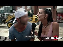 HITZEFREI Texas Patti picks up a random new fuc...