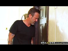 Brazzers - Milfs Like it Big - Never Marry A Mi...