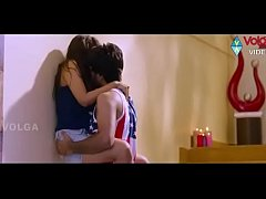 Guntur Talkies Romantic Video Songs (1080p) - Nee Sontham - Siddu, Rashmi Gautha