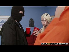 Brazzers - Doctor Adventures - Rose...