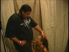 Lacey duvalle blowjob in...