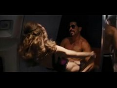 Clip sex the best of the wolf of wall street