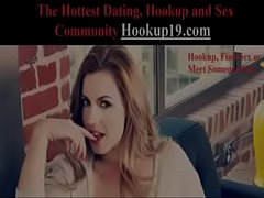 Homemade and Exgirlfriend Compilation