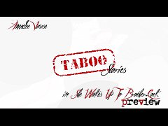 Taboo social statement preview by amedee vause 9