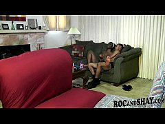 thumb amateur in love  having fun on couch couch  couch couch