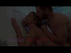 thumb corychase mo therbetrayed preview2