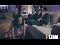 Pure Taboo - Whitney Wright