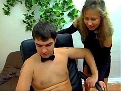 thumb judith and s henythia 2   two russian matures and young boy
