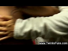 Twinks lesbian fucking movies gallery The guy c...