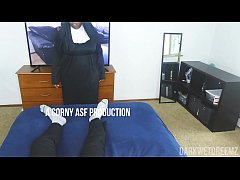 thumb another corny a  sf bbw nun roleplay equipped  eplay equipped w play equipped w