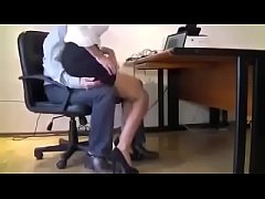 Clip sex BOSS AND SECRETARY Full: http:\/\/adf.ly\/1oEjfH
