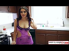 FirstClassPOV - Watch Valentina Nappi...