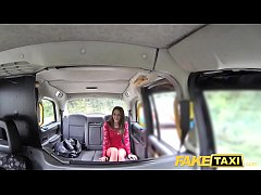 Fake Taxi Drivers big...
