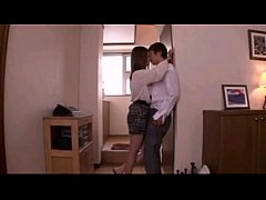 Clip sex Video 20151017051210519 by videoshow