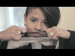Emilio Rojas (Ft. Mickey Factz) - Ex-Girl (Warning Must Be 18 yrs Or Older To View) [Uncut] - World Star Uncut