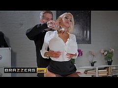 www.brazzers.xxx\/gift  - copy and watch full Danny D video