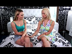 Mommy can't wait to spoil you! - Sarah Vandella, Molly Mae