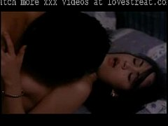 Clip sex What movie is this scene from? Someone help