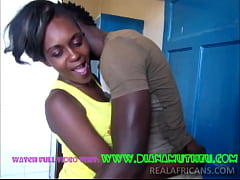 Good sex by assy Kenyan Girl. Full video FREE at dianamutheu.com